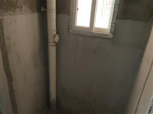 老城电梯房2室 2厅 1卫29万元