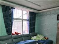 西關,兩間三層精裝修,房深11米,院10米,拎包入住,65萬