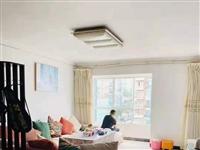 龍騰漂亮的大三室出售,房東工作調動誠心出售,有需要的聯系,133平,