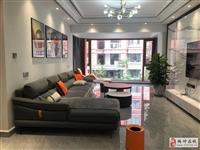高黎贡国际旅游城3室 2厅 2卫127万元