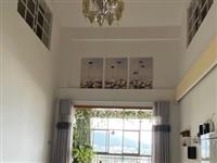 砚湖国际花园1室 1厅 1卫29万元