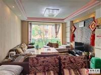 龙腾锦城2室 1厅 1卫49万元