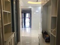 红柳湾3室 2厅 1卫60万元