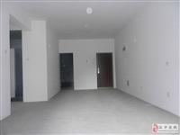 褒河新城3室 1厅 1卫25万元