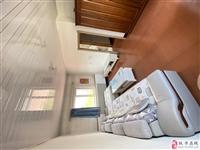 林业一中集资楼2室 1厅 1卫11万元