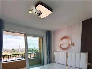 阳光花园3室 2厅 1卫63.8万元