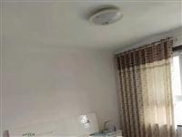 领秀城128平3室 2厅 2卫精装修高层急售46万元