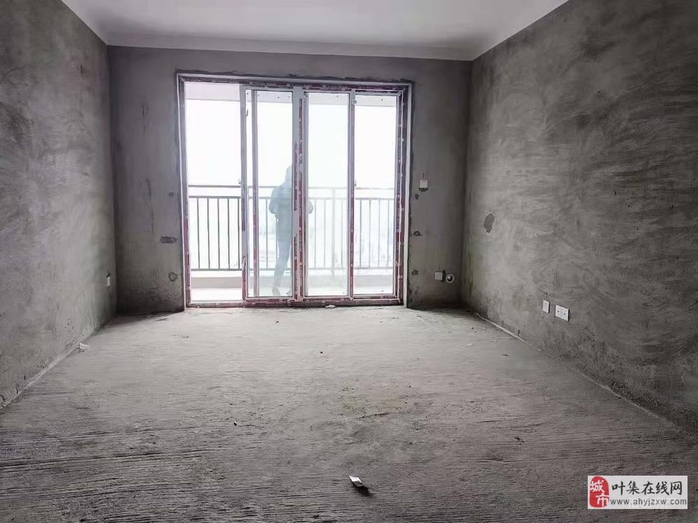 未名湖畔2室2厅1卫19万元
