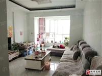高黎贡国际旅游城2室 2厅 1卫80万元