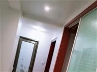 名桂世家3室 2厅 1卫98.8万元