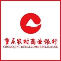 重庆农村商业银行黔江支行