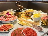 118元抢购【兴川和火锅】双人套餐/218元抢购【兴川和火锅】四人套餐