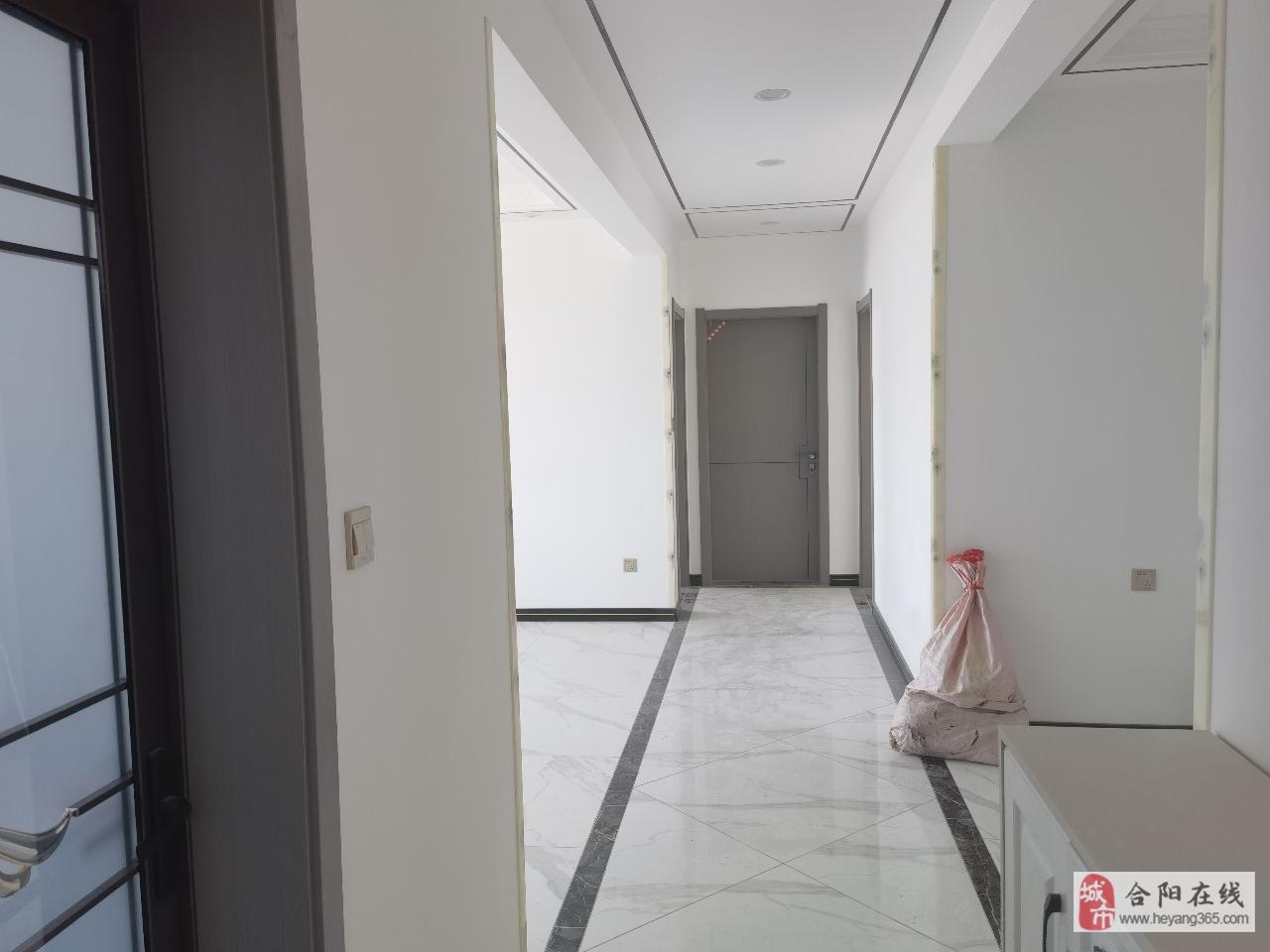 金水小区3室 2厅 2卫面积130