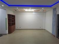 茌平和谐家园3室 2厅 1卫90万元