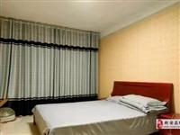居业花庭3室 2厅 2卫75万元