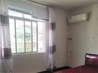 丹桂山水附近2室 0厅 1卫500元/月