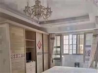 名桂首府1室 1厅 1卫47.5万元