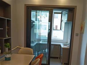 �G��苑四�蔷��b房�|低�r急售2室2�d1�l38.8�f元
