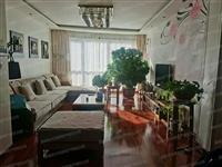 金水湾3室2厅1卫72万元