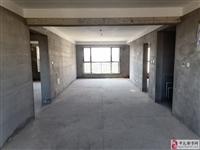 中国院子3室 2厅 1卫125万元