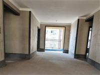 急售建业森林半岛3室 2厅 2卫仅53万元