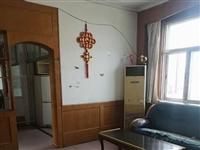 县政府宿舍区120平3室 2厅 1卫76万元