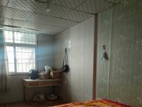 出售:里沟小区6楼,135平左右,3室2厅1卫,带外面超大平台通燃气,