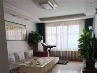 新城实小家属楼3室 2厅 2卫59.8万元