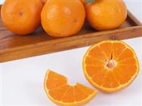 2元抢购特价蜜橘1斤