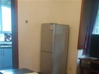 金带街地质队1室 1厅 1卫25.8万元