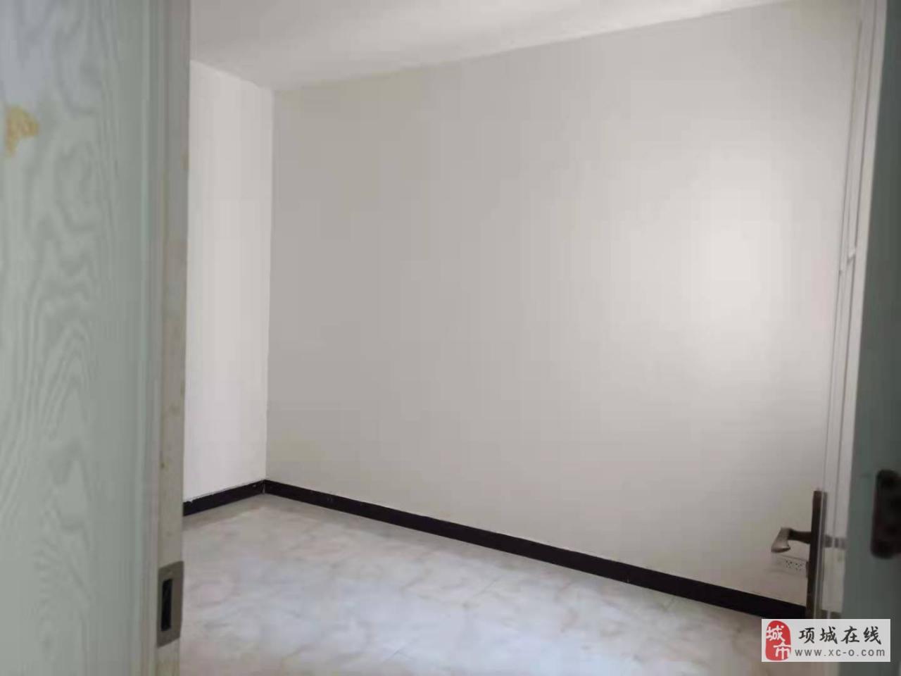 聚福小区2室 2厅 1卫29万元