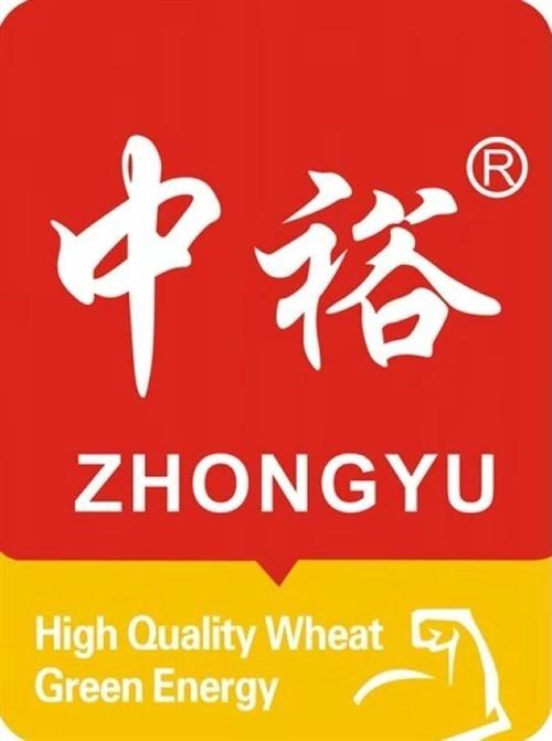 滨州中裕食品有限公司