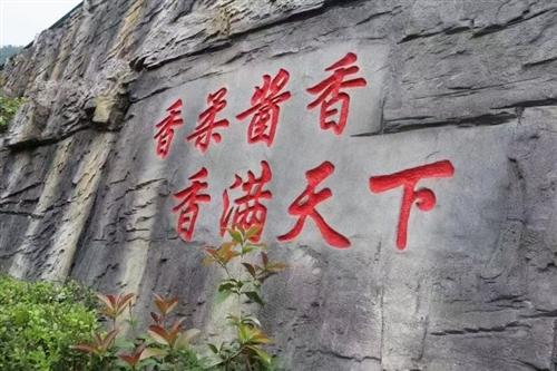 貴州杜醬股份有限公司