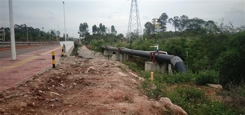 自来水和热水器安装工程队