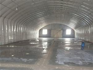 青州专业水钻打眼疏通改造下水道,马路切割