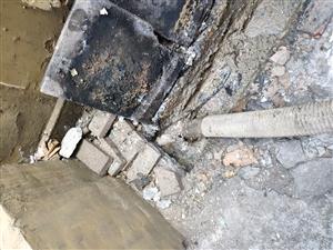 山东齐河抽泥浆9 清理垃圾齐河抽粪