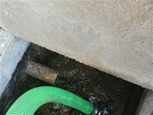 淄川化粪池清理哪有 淄博淄川化粪池管道清淤哪有