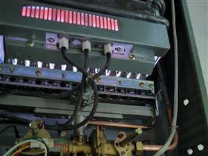 燃气具,灯具维修