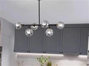 专业灯具安装及维修
