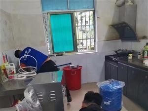 朗诗德净水设备销售安装与维护