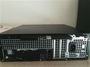 营口专业上门维修电脑,安装系统,调试路由器接网线头