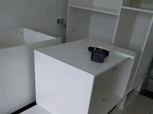 板式家具安裝工,全屋家具安裝工