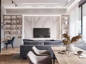 承接室内设计装饰,店铺装修,免费量房设计