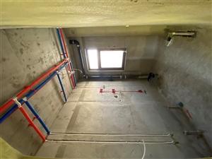 承接室內裝修設計