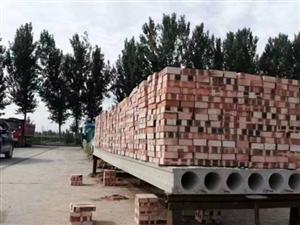 涞水县内盖房用水泥楼板空心楼板承重楼板厂家销售