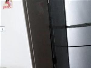 高價收購各類廢舊家電