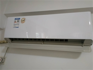 专业清洗家:空调,洗衣机,热水器,自来水管道