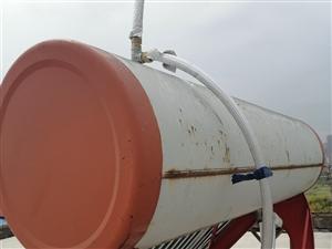 專業修水電通下水道13965317226