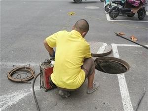 專業修水電疏通下水道馬桶13965317226