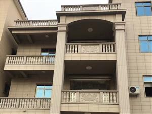别墅豪宅栏杆雕花压板加工厂